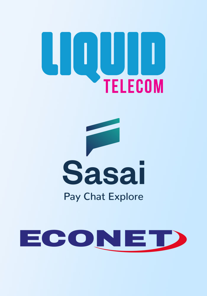 Econet Group and subsidiaries partner to create a Wi-Fi marketplace for digital inclusion in Africa