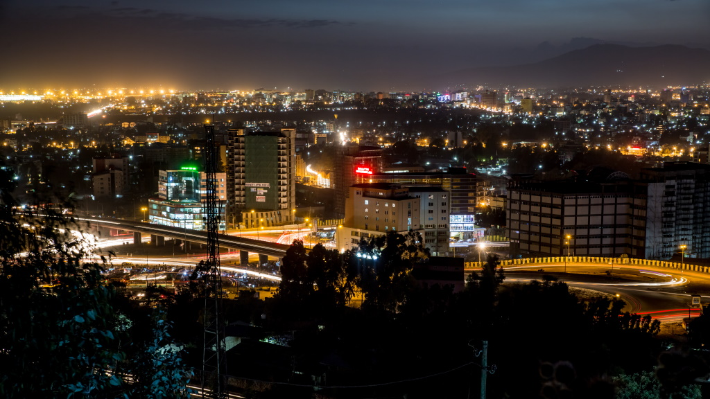 Liquid Telecom brings MIT Inclusive Innovation Challenge and Summit to Ethiopia