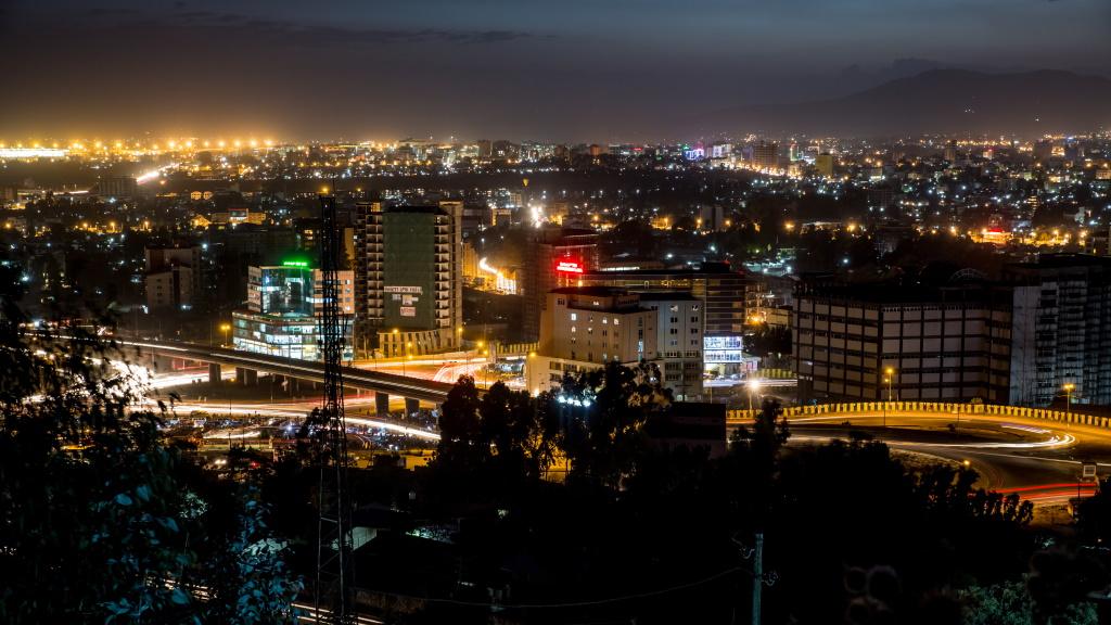 Liquid Telecom brings MIT Inclusive Innovation Challenge and Summit to Ethiopia