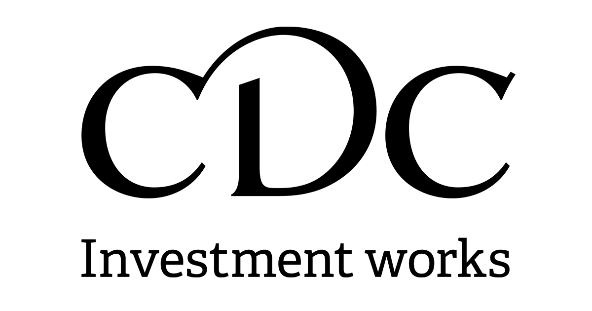 CDC commits additional US $40 million to Liquid Telecom supporting Africa's digital transformation