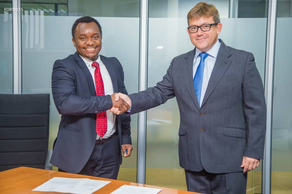 Liquid Telecom completes acquisition of CEC Liquid Telecom in Zambia to further strengthen its operations in Southern Africa