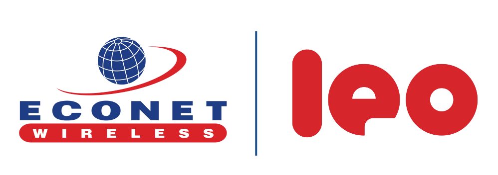 Econet Wireless Group Announces The End of the Merger Econet Leo