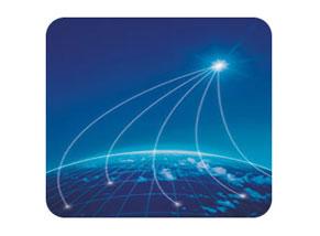 Econet development Foundation