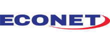 Econet Wireless Group