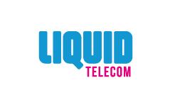 Liquid Telecom Group