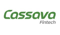 Cassava Remit