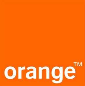 Orange to Deliver World Class Mobile Streaming Service From Kwesé TV