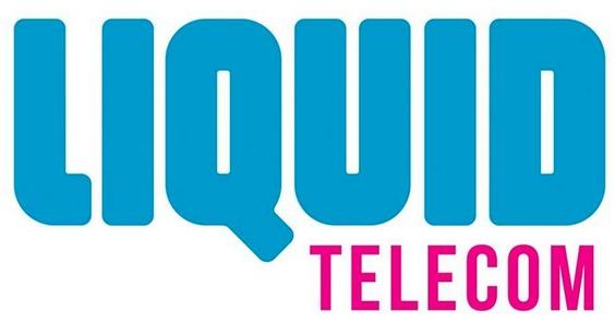 ECONET MULLS MULTI-BILLION LISTING OF LIQUID TELECOM