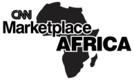 CNN Marketplace Africa sits down with Strive Masiyiwa
