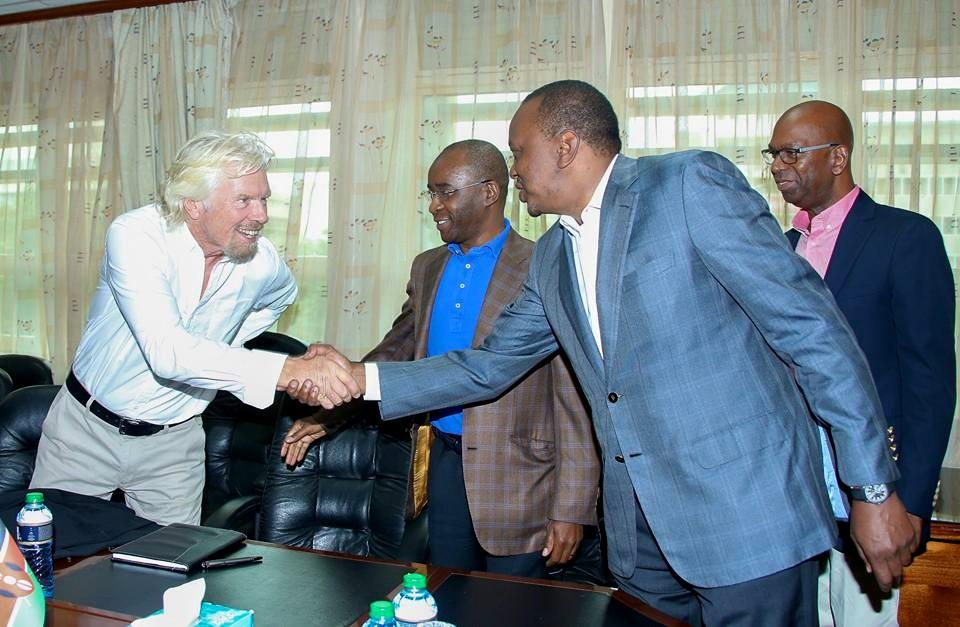 Uhuru Kenyatta_FB.jpg