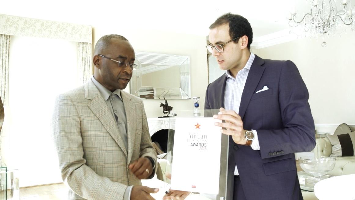 African Business Magazine_Lifetime Achievement Award.jpg