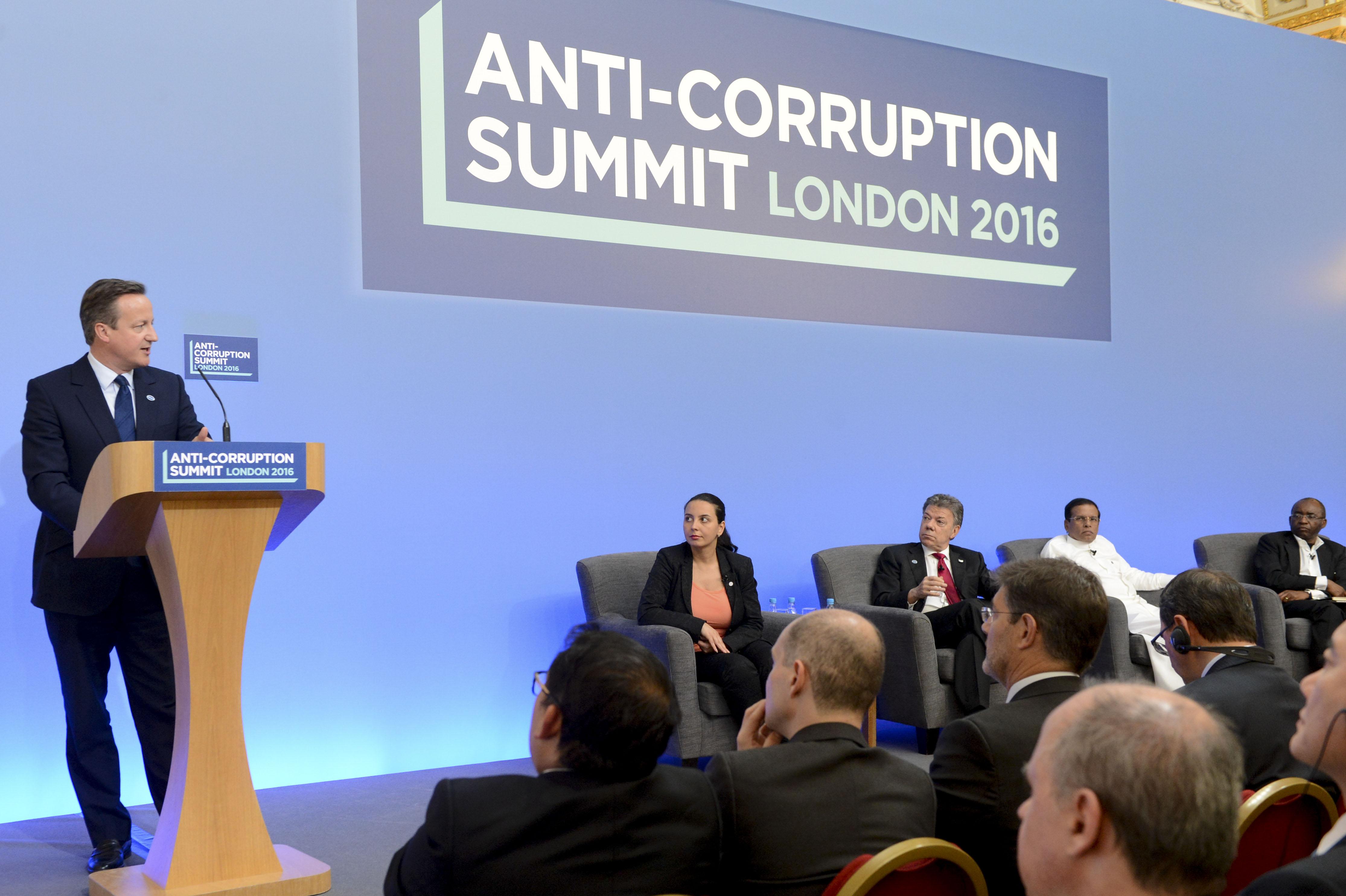 Anti-Corruption Summit_6524.jpg