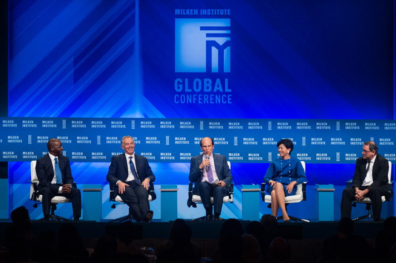 Milken-Global-Conference-(2015)-panel-discussion-on-the-topic-Around-the-World-in-60-Minutes--Creating-Global-Prosperity_2.jpg