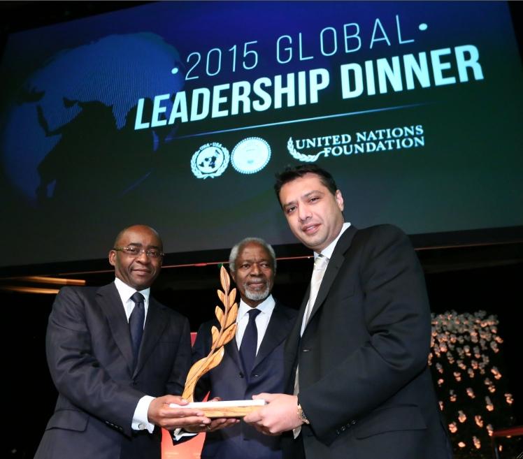 2015_Global_Leadership_Dinner_001.jpg