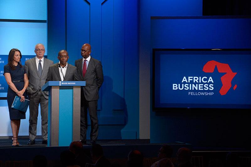 Milken-Institute-(2015)-US-Africa-Business-Fellowship-Launch2.jpg