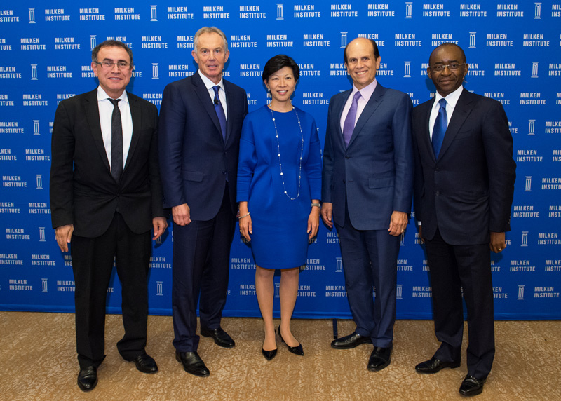 Milken-Global-Conference-(2015)-panel-discussion-on-the-topic-Around-the-World-in-60-Minutes--Creating-Global-Prosperity.jpg