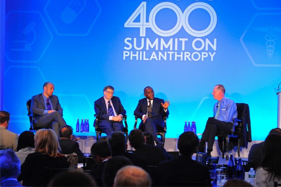 Forbes_400_Summit_002.jpg