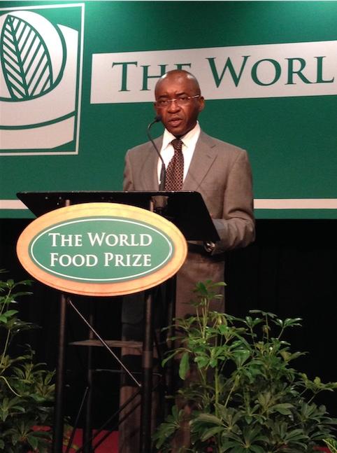 Food_World_Prize.jpg