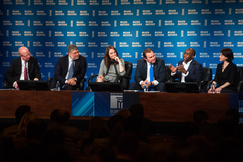 Milken-Global-Conference-(2015)-panel-discussion-on-the-World-in-2025_2.jpg