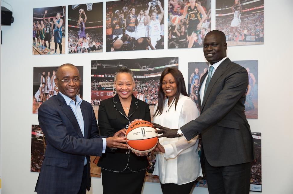 WNBA_EconetWireless_002.jpg