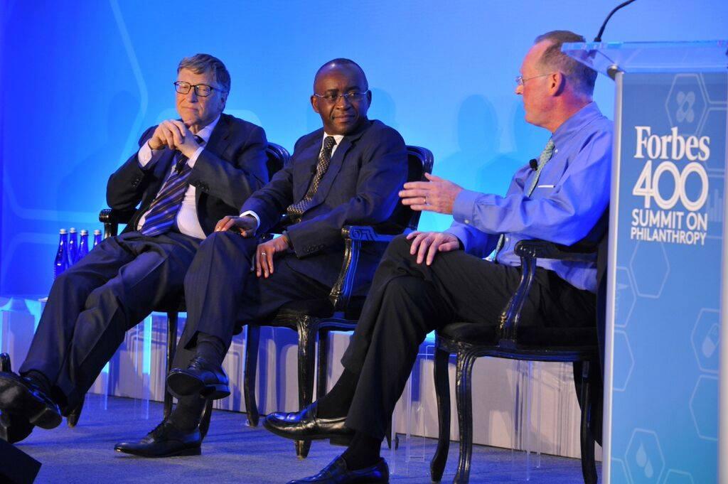 Forbes 400 Summit on Philanthropy_GD1.jpg
