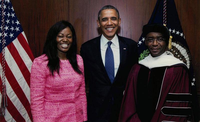 SM_Obama.jpg