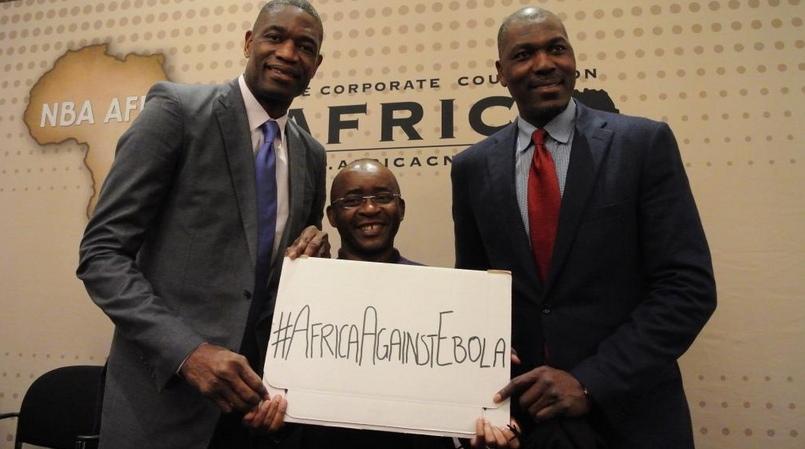 NBA_Africa_Ebola.jpeg