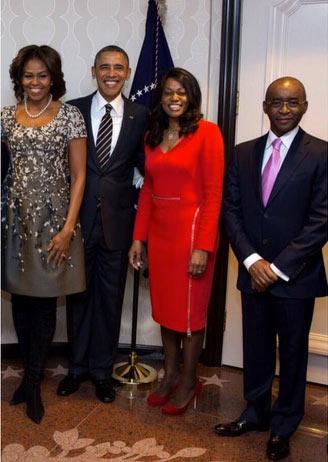 Masiywa_Obama_Pic.jpg