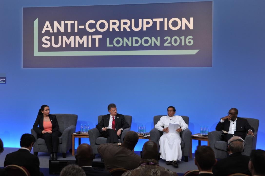 Anti-Corruption Summit_9291.jpg