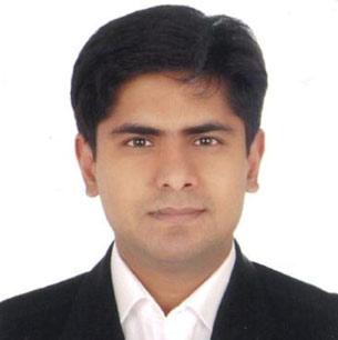 Faaiz Hasan