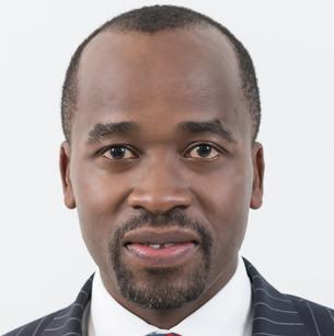 Hardy Pemhiwa